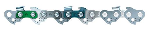 OILOMATIC®  STIHL PICCO™ Micro™  Mini 3 (PMM3)