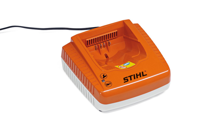 STIHL AL 300 Rapid Battery Charger