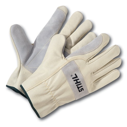 Value PRO Gloves