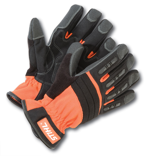 High Performance PRO Gloves