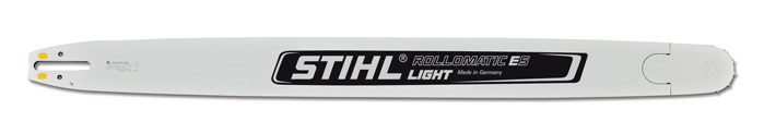 STIHL ROLLOMATIC® ES Light