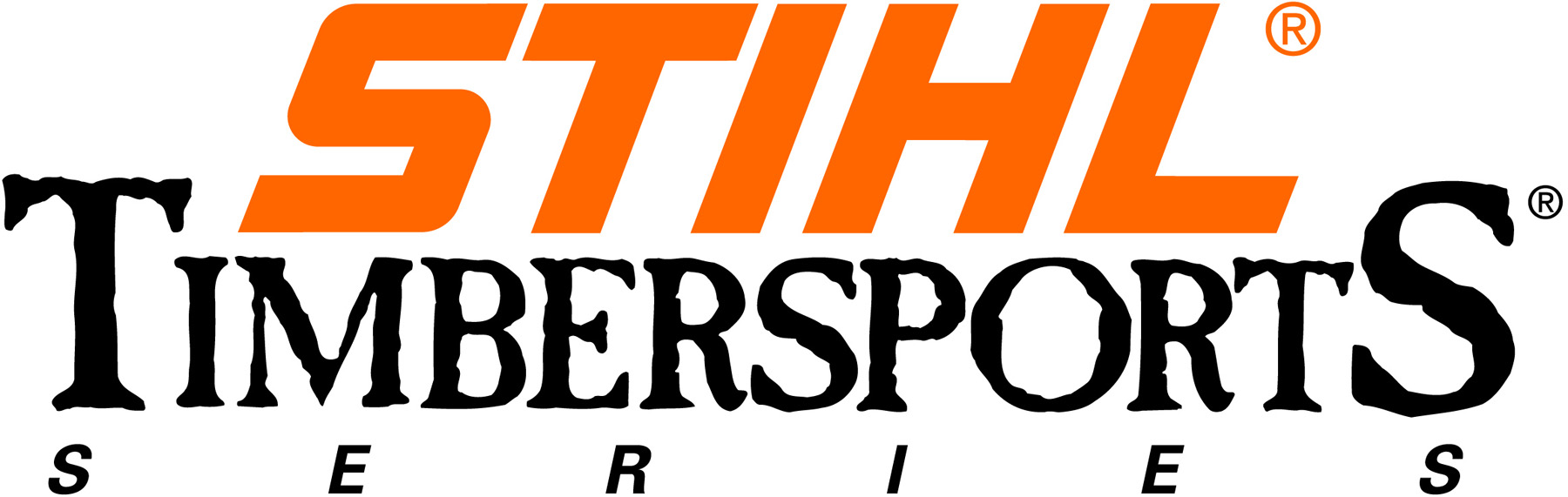 Stihl Reveals Exciting Details For The 2014 Stihl