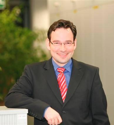 Christian Koestler
