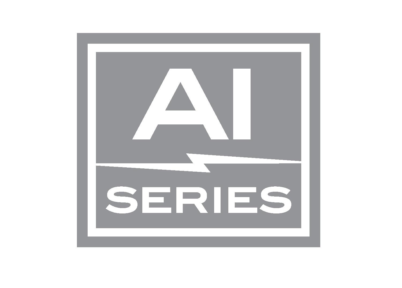 STIHL AI Series Logo