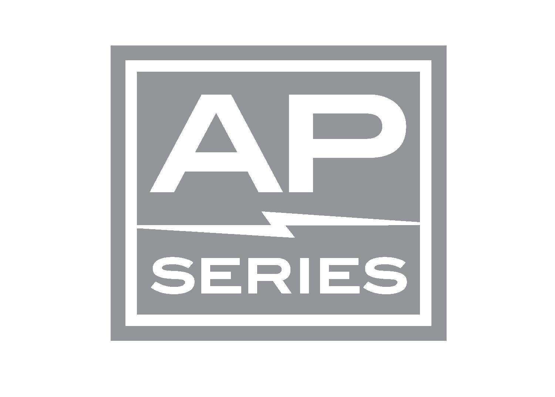 STIHL AP Series Logo