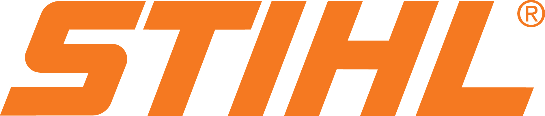 Image result for stihl logo