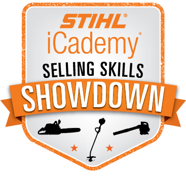 Stihl Dealerships Face Off For Chance To Win An Atv Stihl Usa