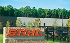 STIHL Inc. History & Facts