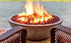 Fire Pit Tips