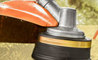 Know Your STIHL Trimmer Line