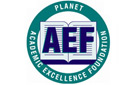 PLANET Academic Excellence Foundation (AEF)