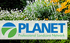 Professional Landcare Network (PLANET)