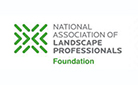 National Association of Landscape Professionals (NALP) Foundation