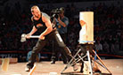 Go to STIHL® TIMBERSPORTS® U.S. Championship Features Top Up-and-Coming Athletes