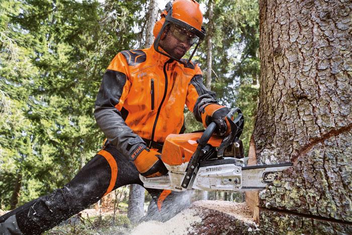 Ms 462 C M Professional Saws Stihl Usa