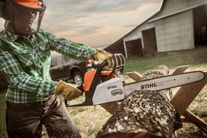 Ms 170 chainsaw compact lightweight chainsaw stihl usa stihl ms 170 chainsaw greentooth Gallery