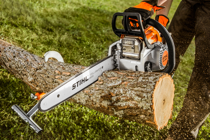 Ms 180 c be lightweight easy2start chainsaw stihl usa stihl ms 180 c be chainsaw keyboard keysfo Images