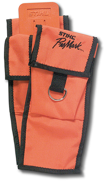 Stihl Wedge Tool Pouch Non Protective Accessories