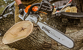 Farm & Ranch Saws