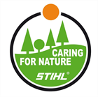 AA Caring for Nature