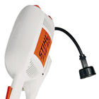 FSE - STIHL Electric Motor
