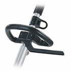 KM - Loop Handle