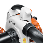SH - Multi-Function Control Handle
