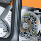 MS - STIHL Electric Motor