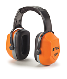 STIHL® ProMark™  Hearing Protector - NRR 29