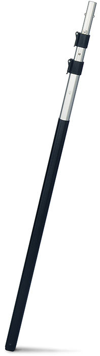 PP 600 Telescoping Pole